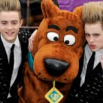Datos curiosos sobre Scooby Doo