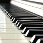 Cómo determinar el valor de un viejo piano Kohler & Campbell