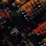 ¿Qué es un circuito de sujeción por diodos?
