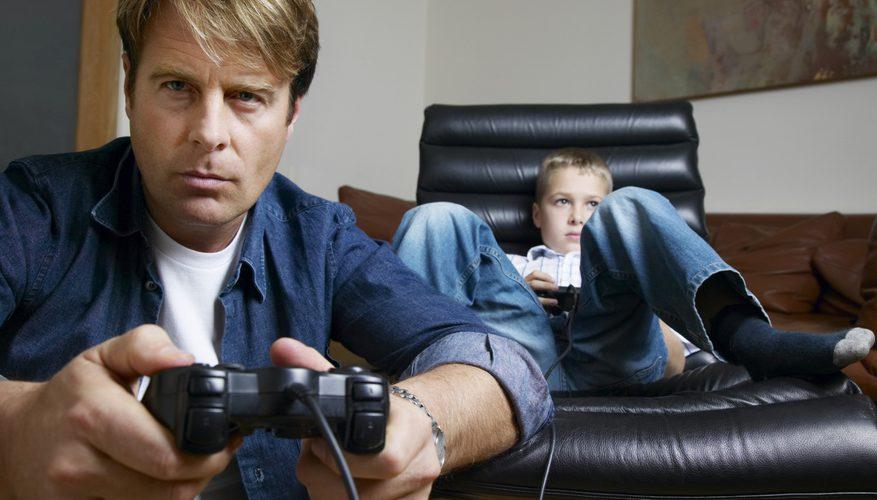 Cómo romper la cárcel de su PS3 con un USB y un ordenador portátil
