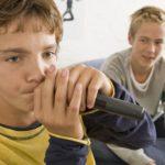 Cómo mejorar las habilidades de Beatboxing