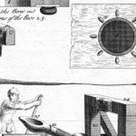 Cómo construir una pequeña catapulta para niños que lanza pelotas de golf
