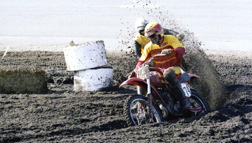 Juegos de motos Harley