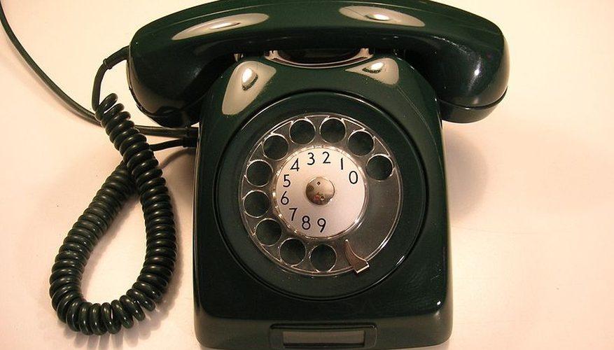 Cómo cambiar su voz por teléfono