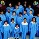 Cómo escribir una nota de agradecimiento por el servicio del coro