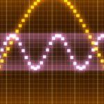 Cómo usar el Sr 16 como controlador MIDI