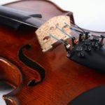 Cómo tocar el violín para principiantes