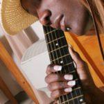 Diferentes tipos de escritura de canciones
