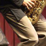 La importancia de la música jazz