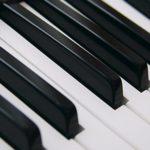 Cómo solucionar problemas de un órgano Hammond
