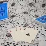 Juegos de cartas divertidos y fáciles