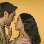 Cómo escribir canciones de Bollywood