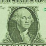 Cómo calcular el valor de una nota de la Reserva Federal de EE.UU.