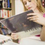 Guía de precios para registros antiguos