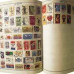 Cómo comprobar los valores de los sellos