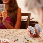 Reglas de los juegos de cartas Double Solitaire