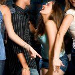Clubes de baile para menores de 21 años en Indiana