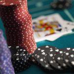 Cómo crear sus propios juegos de casino para una noche de juegos