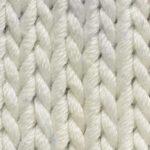 Cómo coser suéteres tejidos juntos