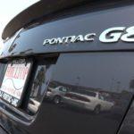 Cómo decodificar los números VIN de los coches clásicos Pontiac