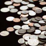 Cómo comprobar el valor de las monedas antiguas