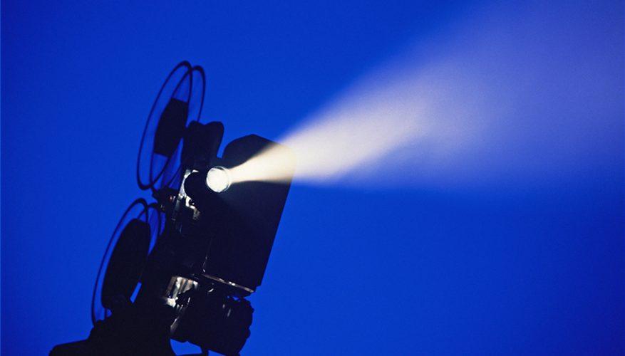 Cómo lanzar una película