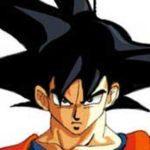 Cómo Dibujar a Goku paso a paso