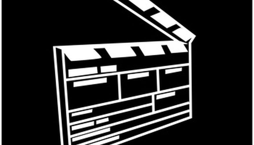 Ejemplos de prefiguraciones en películas infantiles