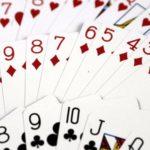 Reglas del juego de cartas Tarbish