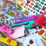 Ideas de manualidades para niños con autismo