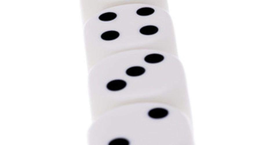 Gow odds pai poker