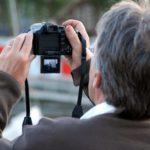 Ideas para almacenar fotos