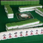 ¿Cuáles son los beneficios del Mahjong?