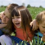 Juegos para desarrollar habilidades sociales para niños