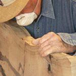 Cómo organizar un pequeño taller de carpintería