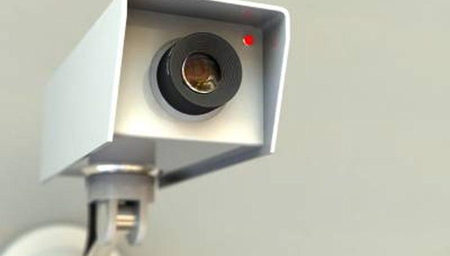 Cómo mantener algo oculto de un detector de metales