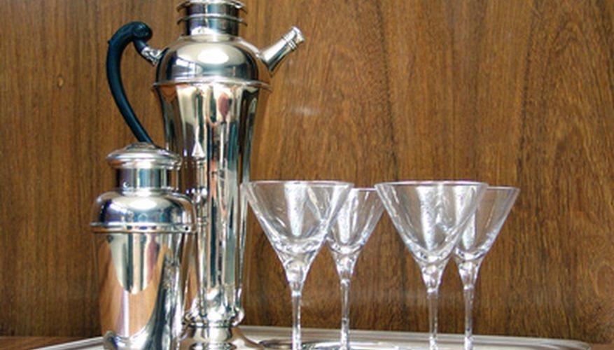 Historia de la empresa Meriden Silver Plate