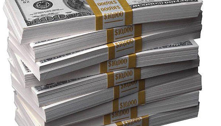 Cómo elegir los billetes ganadores de la lotería raspaditos