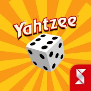 Reglas de Yahtzee