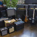Cómo Distorsionar una Guitarra sin Pedal