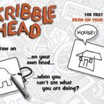 Reglas del juego Skribble Head