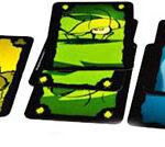 Reglas del juego de póquer de cucarachas