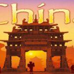 Reglas del juego de China