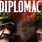 Reglas del juego de diplomacia