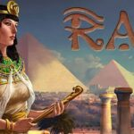 Reglas del juego Ra