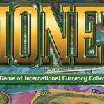 ¡Dinero! Reglas del juego