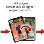 Reglas del juego Colossal Arena