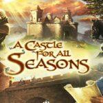 Reglas del juego Un castillo para todas las estaciones