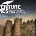 Juegos de aventuras: Reglas del juego de mazmorras