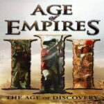 Age of Empires III: The Age of Discovery Reglas del juego
